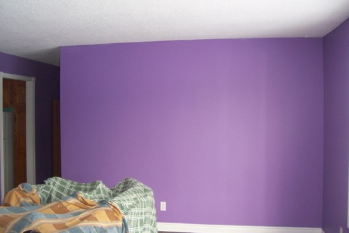 living room paint color ideas dark. Living Room Paint Color Ideas Dark