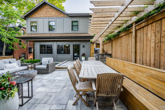 Yard of the Week: Home and Landscape Go Hand in Hand
