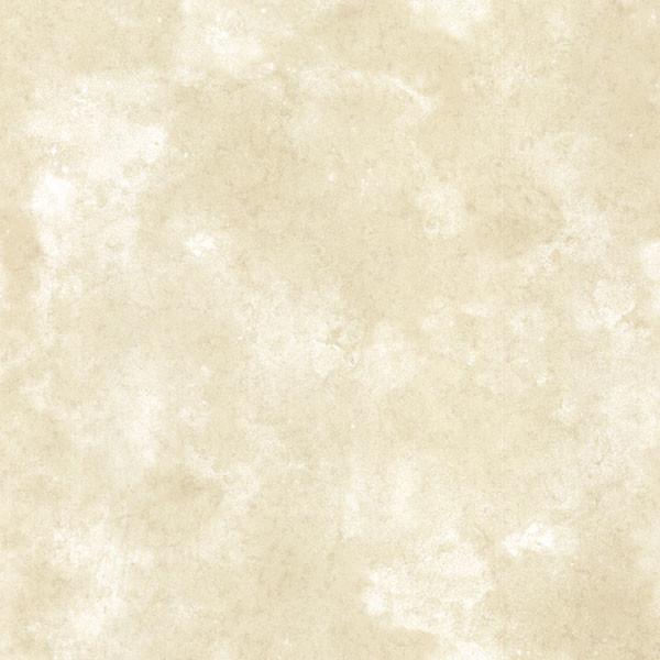 Palladium Beige Marble Texture Wallpaper Contemporary
