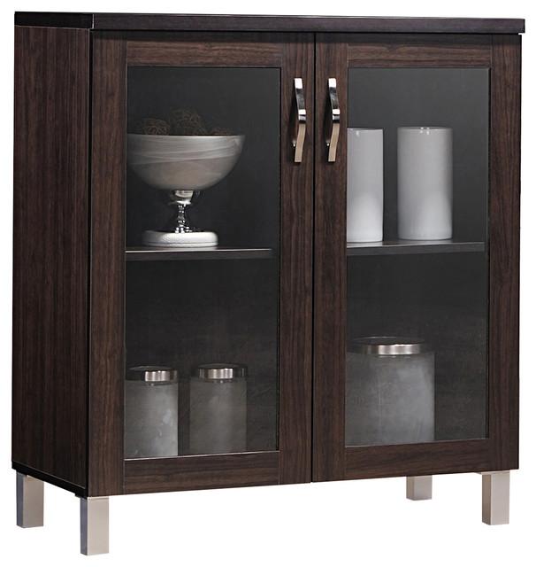 Kitchen cabinet drawer boxes chicago