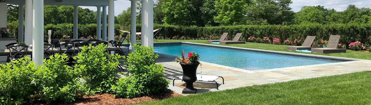 Home Design Inc Part - 36: Cross River Design, Inc. - Annandale, NJ, US 08801 - Home