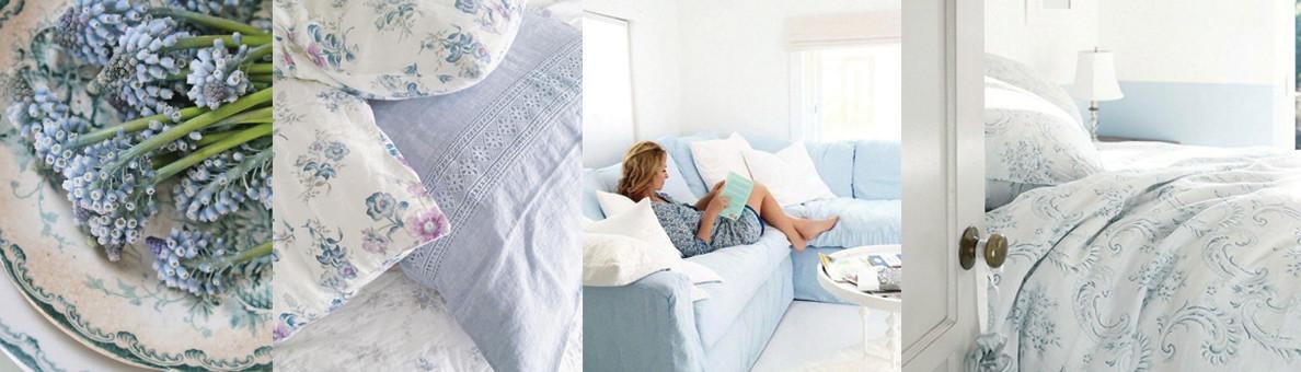 Shabby chic couture furniture Rachel Decor8 Rachel Ashwell Shabby Chic Couture Santa Monica Ca Us Ca 90403