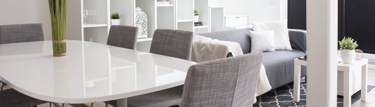 Home Staging Expert - Modena, MO, IT 41125