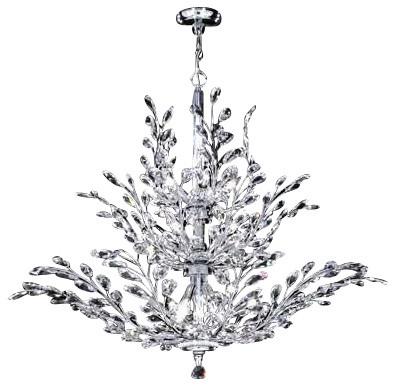 James r moder 94458g22 james r moder florale chandelier 94458g22 james r moder florale chandelier contemporary chandeliers aloadofball Gallery