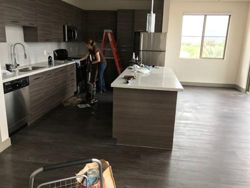 Please help me decorate apartment blank slate for Help me decorate my apartment