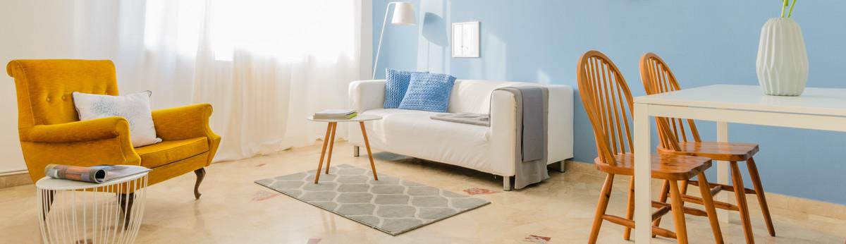 Venduta A Prima Vista Home Staging Gallarate Va It 21013