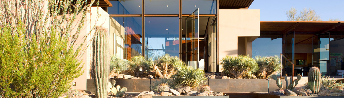 Home Zone Design Ltd Part - 50: The Construction Zone, Ltd. - Phoenix, AZ, US 85016 - Design-Build Firms |  Houzz