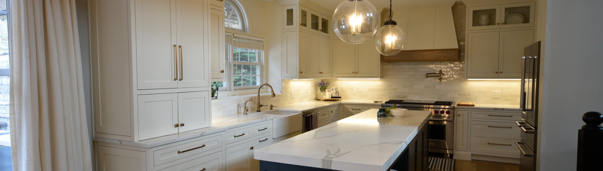 Cabinet Crafters - Alexandria, IN, US 46001 - Kitchen & Bath ...