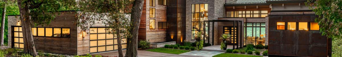 Mitch Wise Design,Inc. - Door County, WI, US 54235