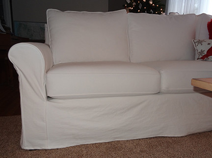 Awesome How To Fix Too Firm Couch Cushions?