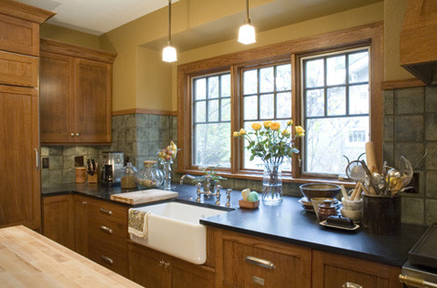 Google image result for for Win a kitchen remodel