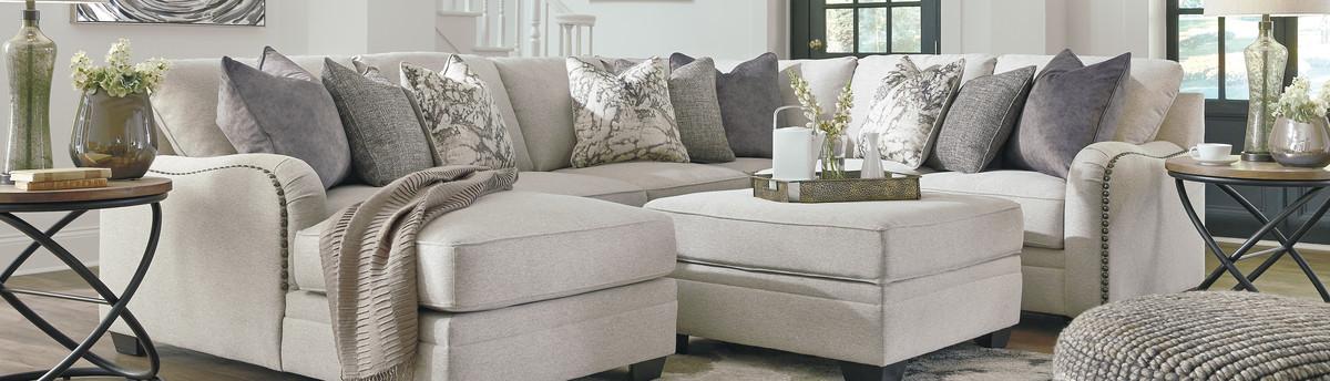 Beau Classic Home Furniture U0026 Classic Oak Furniture   Southaven, MS, US 38671
