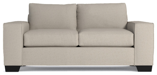 Apartment Size Sofas And Loveseats – TheSofa