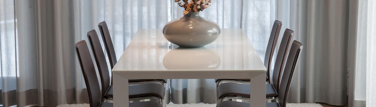 sk innenarchitektur dresden de 01324. Black Bedroom Furniture Sets. Home Design Ideas