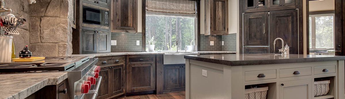 Whiskey Hill Home Remodeling Aurora OR US - Bathroom remodeling aurora