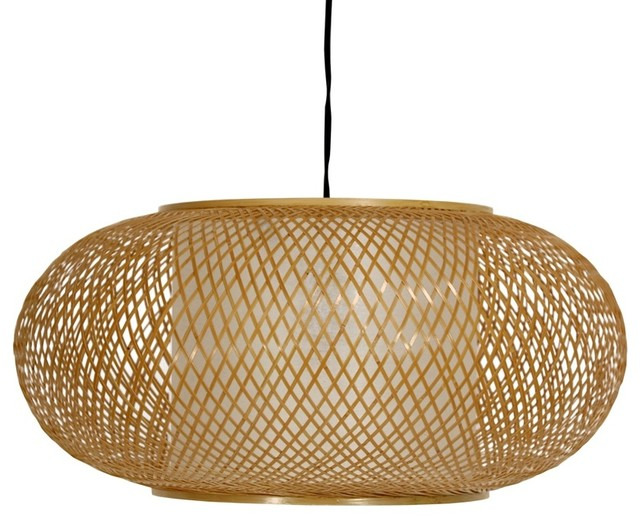 Asian Pendant Lighting Art Deco Pendant High Kata Japanese Ceiling Hanging Lantern Asian Pendant Lighting By Shopladder Houzz In High Kata Japanese Ceiling Hanging Lantern Asian Pendant