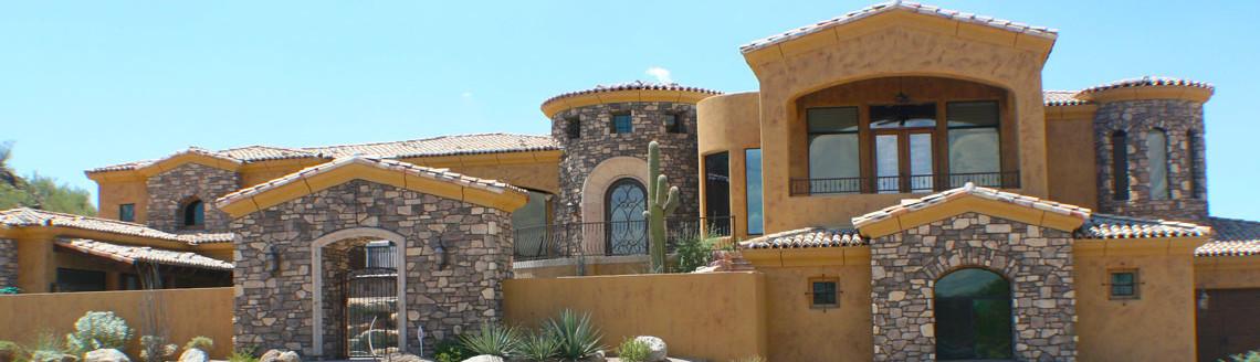 Delicieux Clc Enterprises   Mesa, AZ, US 85210