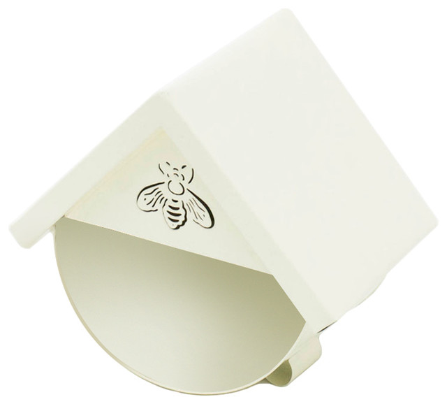 Bee and Insect House Cream