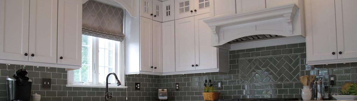 Chesapeake Kitchen Design mark michalsky kitchens  chesapeake city, md, us 21915