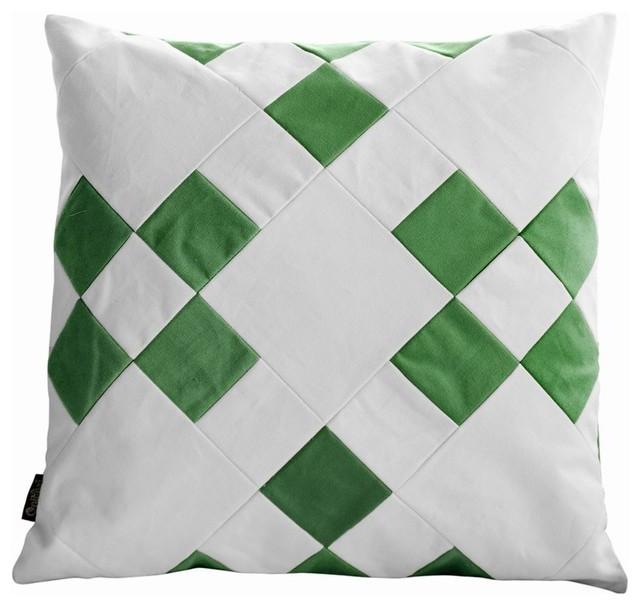 Elegant Decorative Body Throw Pillows