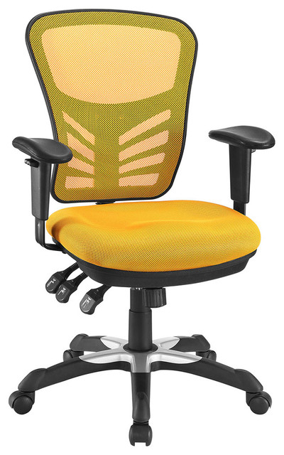 cool office desk chair summit contemporary office chairs b
