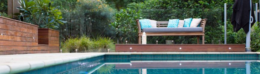 Definition landscape design brisbane qld au 4000 Definition landscape and design