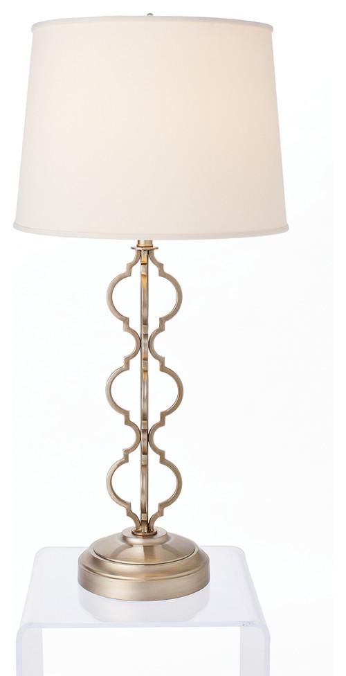 wireless lamps