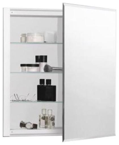 Robern Medicine Cabinet 24 X4 75 X26