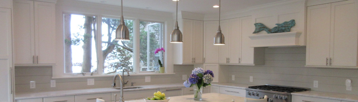 Shannon raposa riverhead building supply middletown ri us 02842 kitchen bath designers houzz