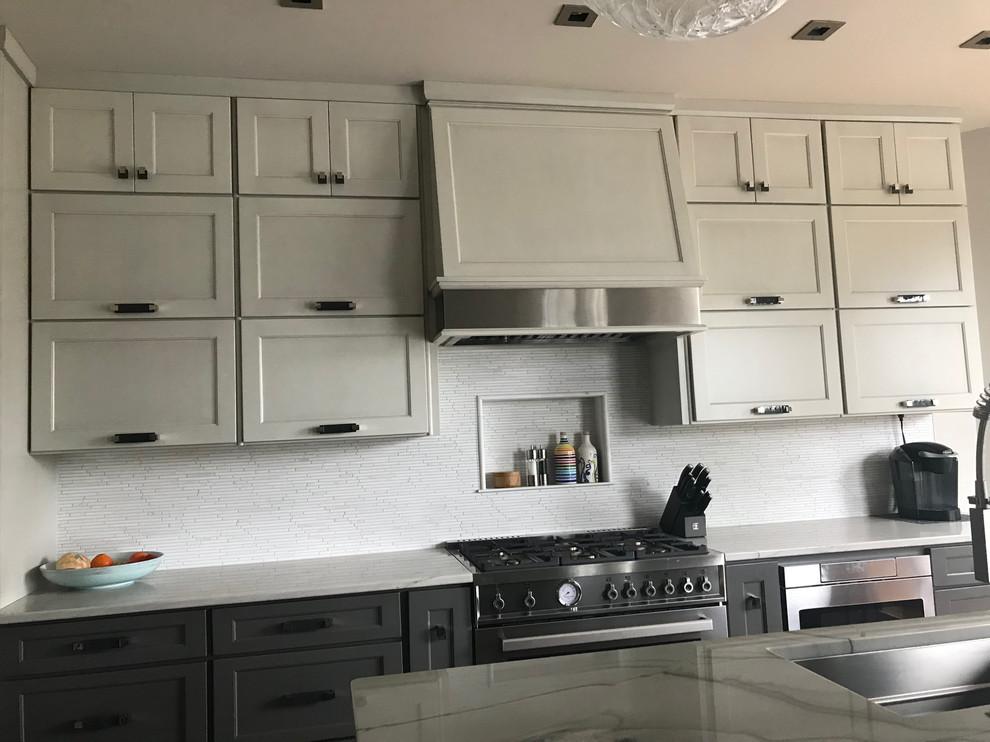 Simpson Kitchen