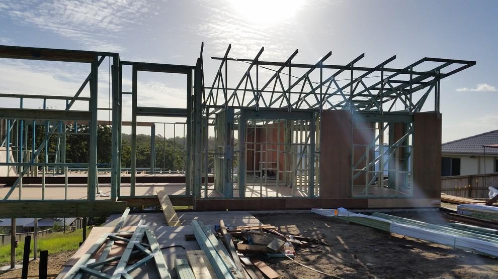 Construction Picture