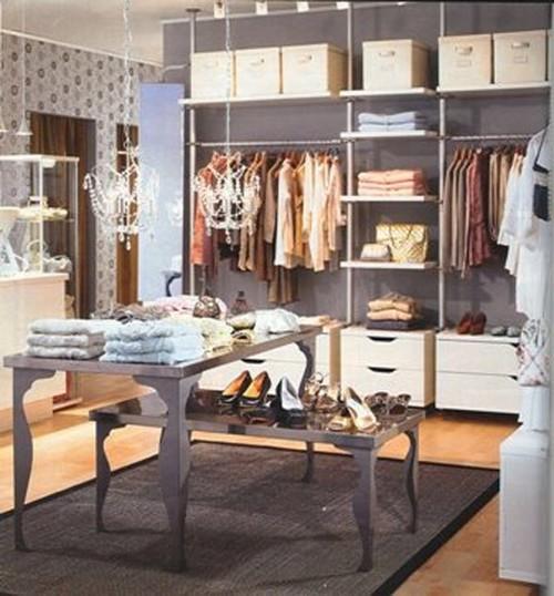 ikea stolmen units. Black Bedroom Furniture Sets. Home Design Ideas