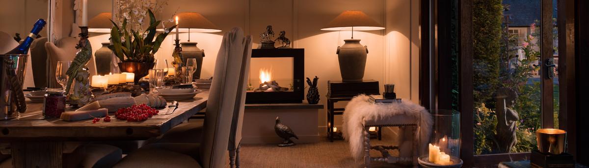 jeffreys interiors edinburgh east lothian uk eh3 6st
