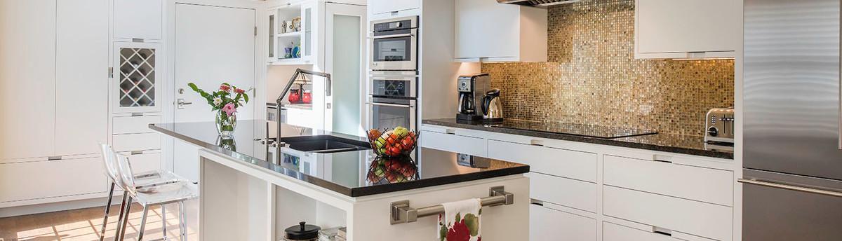 home plans interiors design interior design jobs cleveland ohio