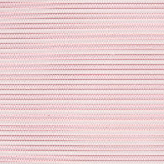 pink stripe self adhesive wallpaper home decor roll wallpaper - Wallpaper House Decor