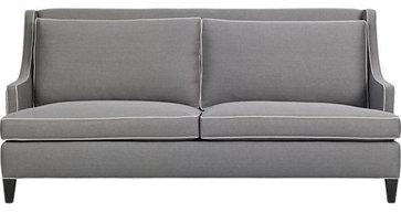 http://st.houzz.com/simages/1221552_0_4-5600-modern-sofas.jpg