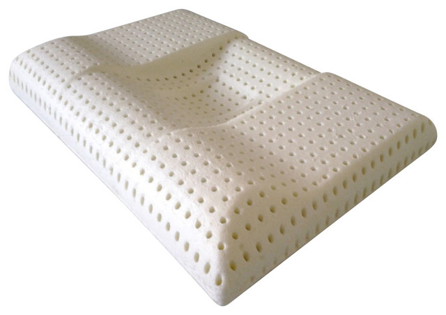 Back to Sleep Pillow, Firm