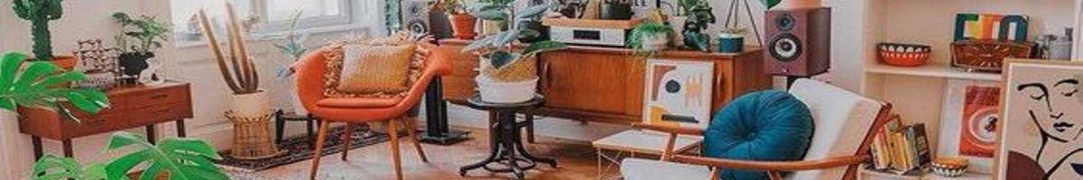 roxanne de mon maitre carr paris fr 75019. Black Bedroom Furniture Sets. Home Design Ideas