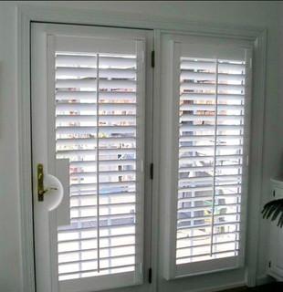 Indoor Outdoor Rugs Sunroom