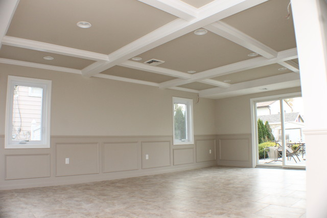 Coffered Ceilings/Wainscot on wayne's coating on ceilings, tile for ceilings, hardwood for ceilings, wood for ceilings, mirrors for ceilings, houzz ceilings, beadboard for ceilings, soffit for ceilings, lighting fixtures for ceilings, recessed lights for ceilings, paneling for ceilings, brick for ceilings, windows for ceilings, wallpaper for ceilings, siding for ceilings, paint for ceilings, insulation for ceilings, molding for ceilings, flooring for ceilings, trim for ceilings,