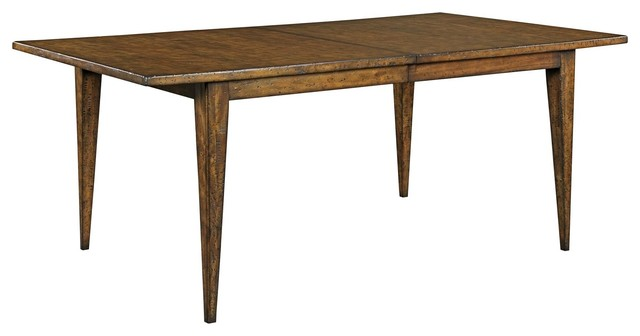 Dining Table Woodbridge Farm House Sonoma Farmhouse Dining Tables By