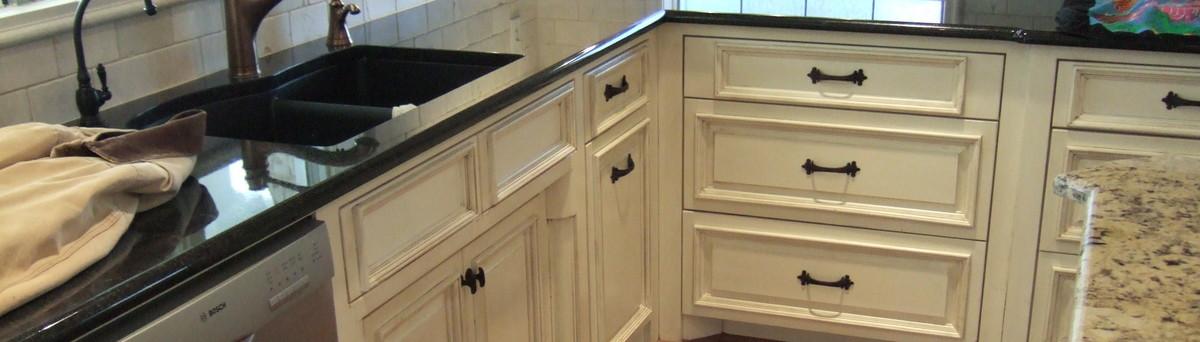 Horizon Oak Cabinets Weatherford Tx Us 76086