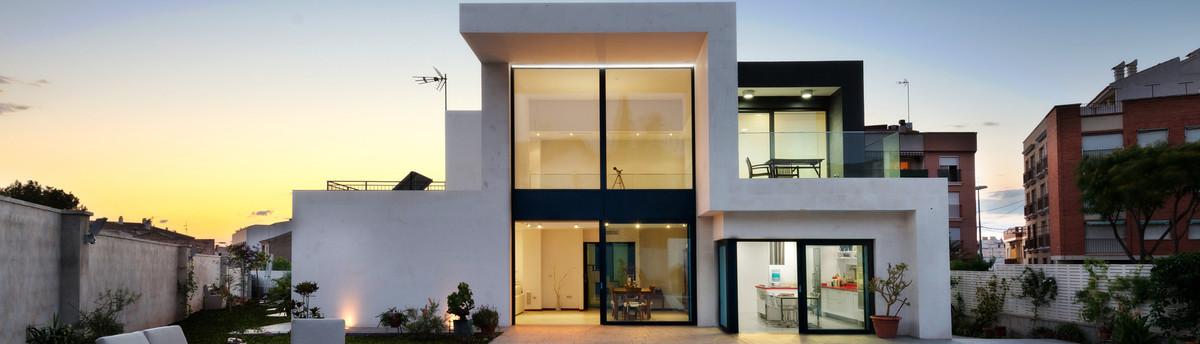 Tov arq estudio de arquitectura y urbanismo murcia es 30010 - Estudios arquitectura murcia ...