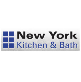 New York Kitchen Bath Depew NY US 14043