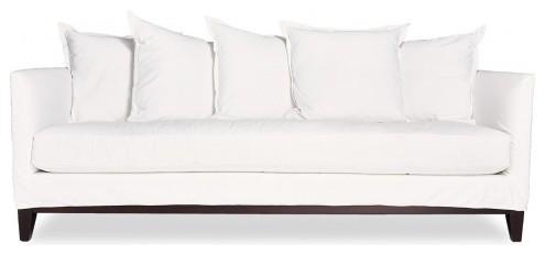 Hampton Sofa contemporary-sofas