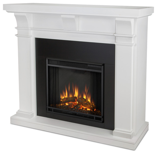 Real Flame Real Flame 7730e W Porter Electric Fireplace