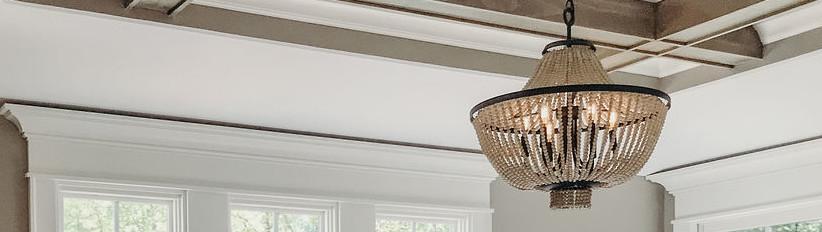 Christies lighting gallery fletcher nc us 28732 lighting showrooms sales houzz