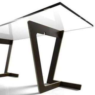 osmose le bois sas coye la foret fr 60580. Black Bedroom Furniture Sets. Home Design Ideas