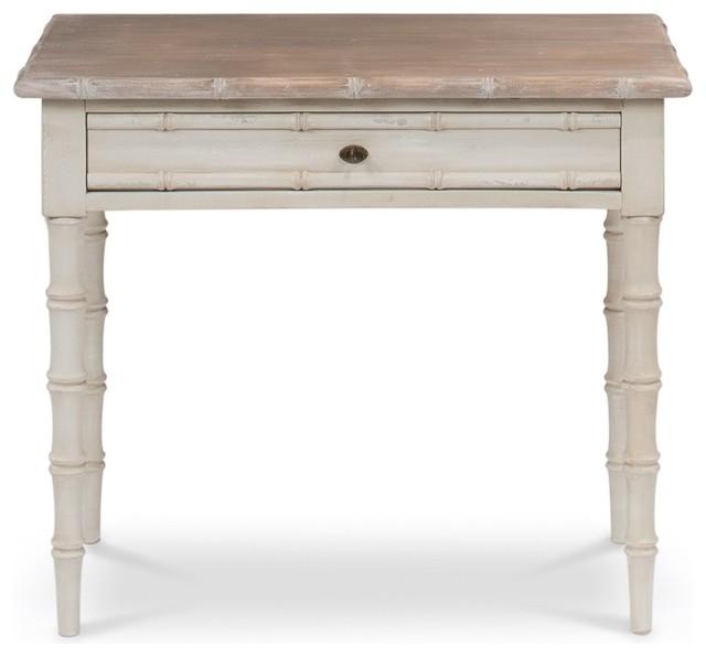 Acme Furniture Christa Coffee Table
