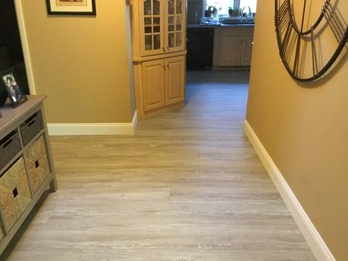 Coretec Flooring Reviews Elegant Lumber Liquidators San